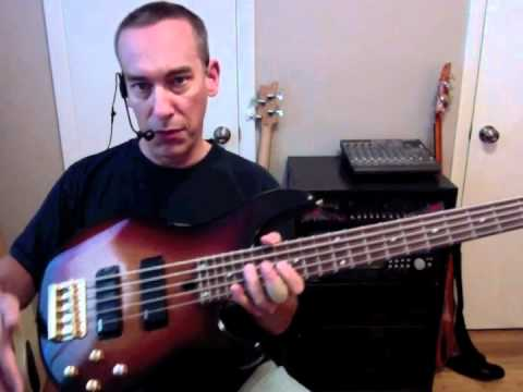 Information For First Time Bass Guitar Buyers